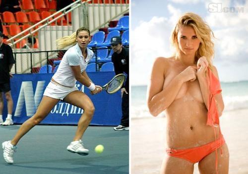 golie-rossiyskie-tennisistki